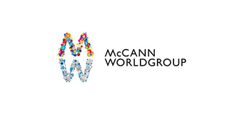 Mccann World Group 麦肯光明